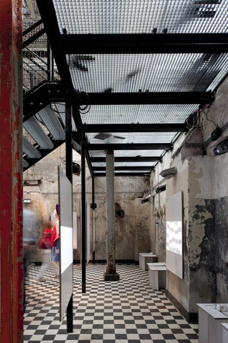 (c) 2012, Cassander Eeftinck Schattenkerk
